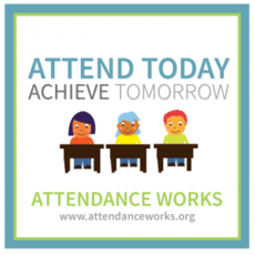 attend today=achieve tomorrow.png